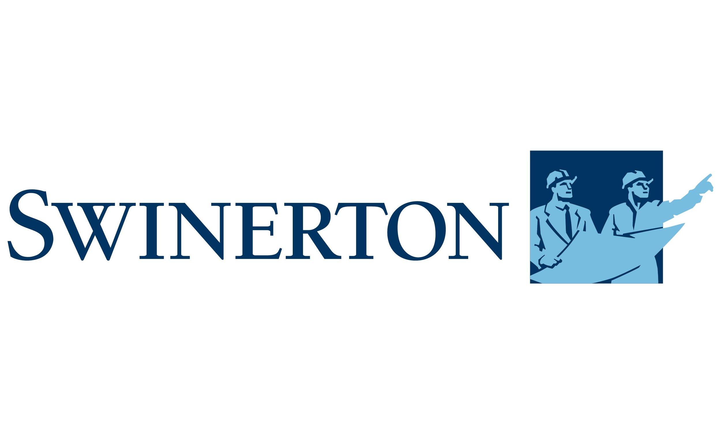 Swinerton+Logo+2.jpg