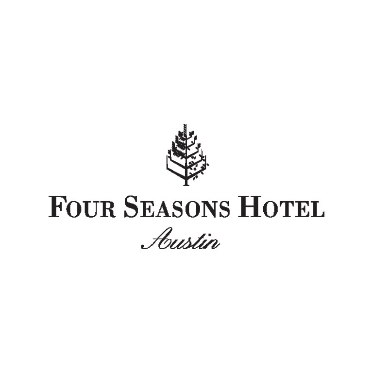 FourSeasons.Square.jpg