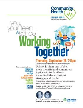 Working Together flier2.jpg