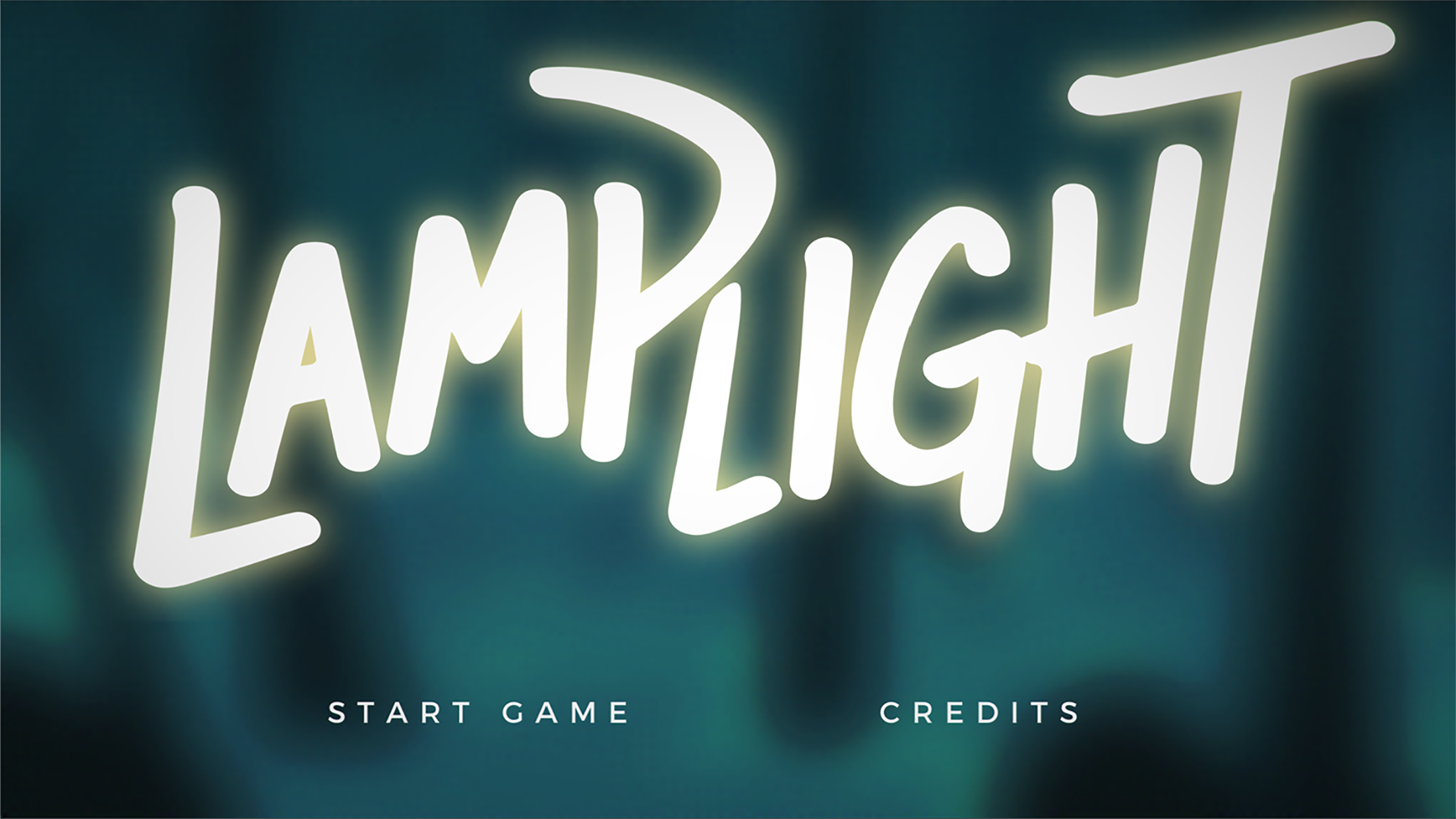 Lamplight - 2D audio driven mobile game.Role: Audio and gameplay programmerDuration: January 2017 – May 2017Tools: Unity 5, Monodevelop, Photoshop, Git+SourcetreeLanguage: C#Platforms: Android, iOSTeam Size: 6