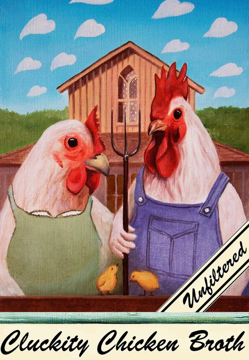 Cluckity+Chicken+Broth+label+4.jpg