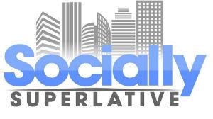 Socially-Superlative-logo-banner-large.jpg