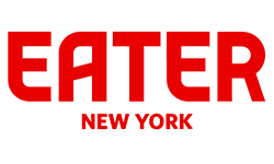 eater-ny.png