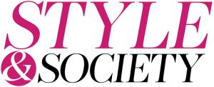 stylesocietysized-300x122.png