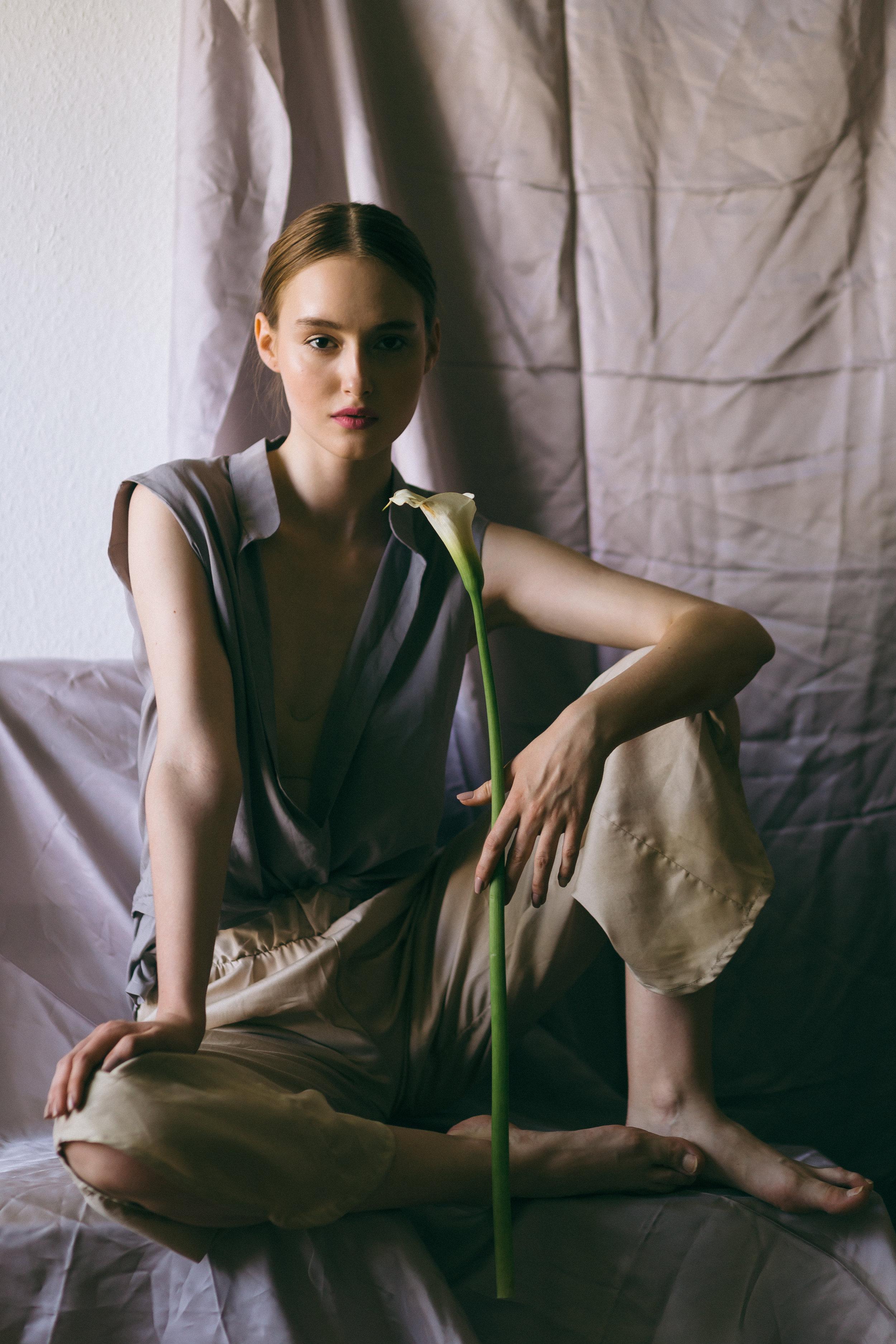 Anastasia (23).jpg