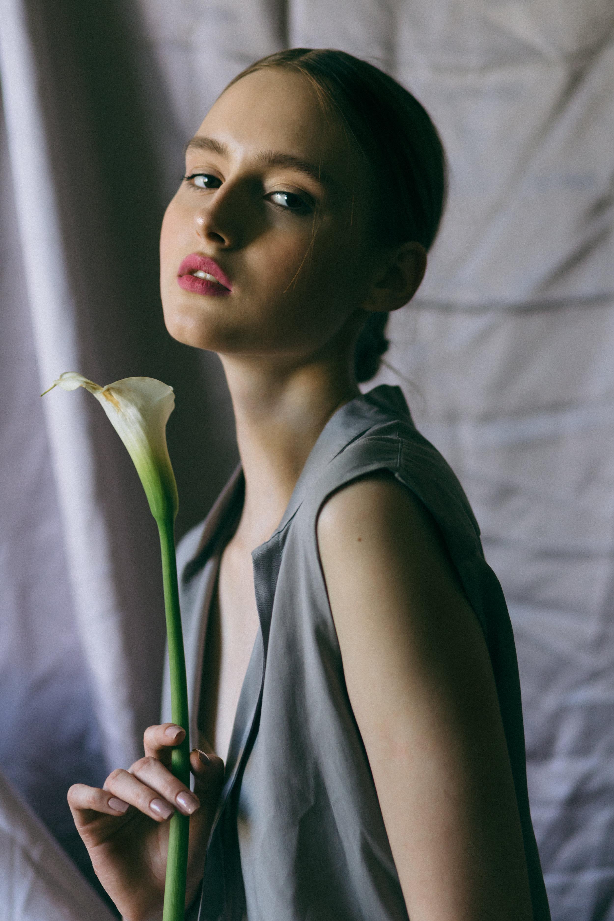 Anastasia (25).jpg