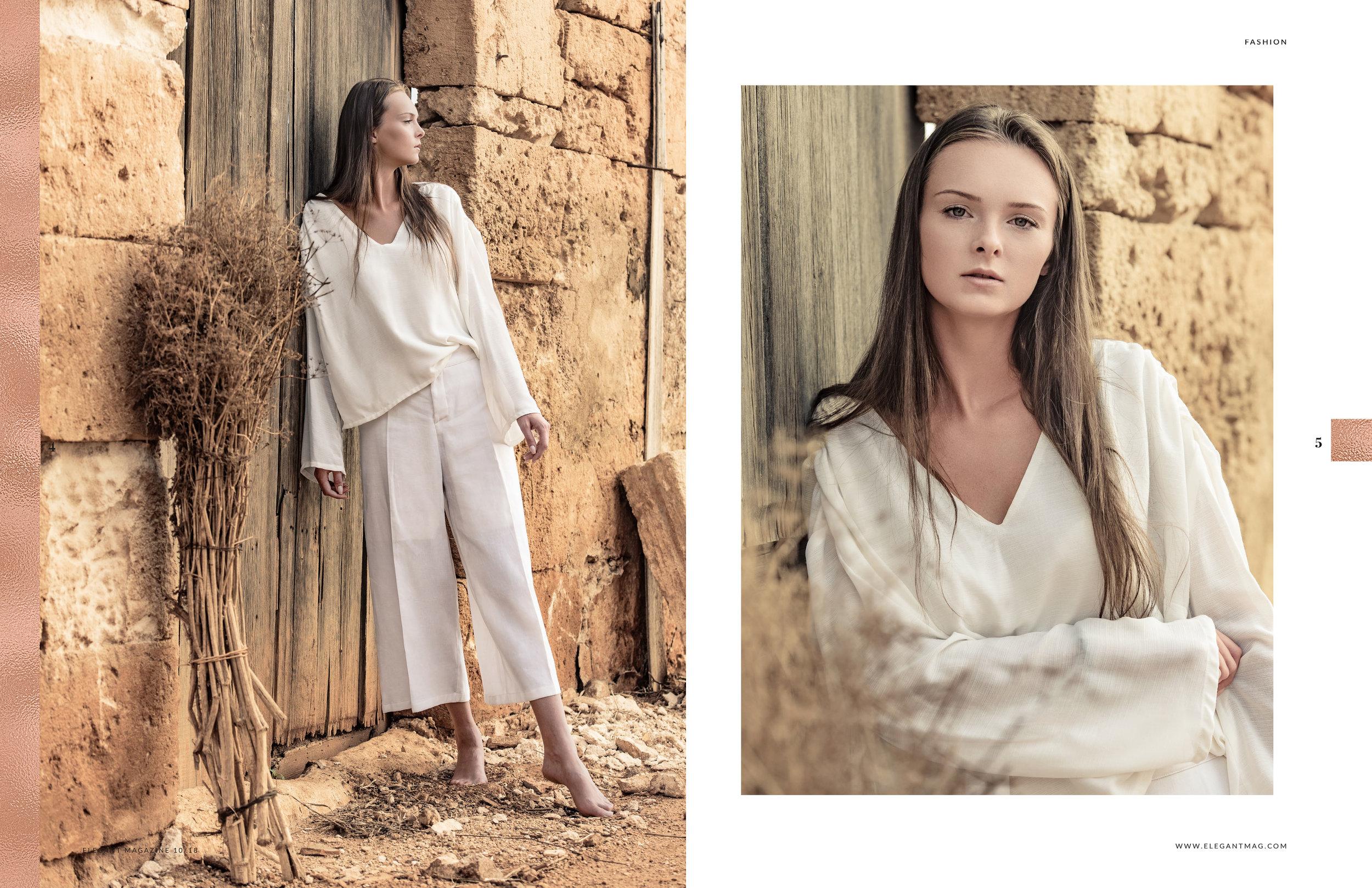 ELEGANT Oct2018-Fashion18 64-65_hiQ.jpg