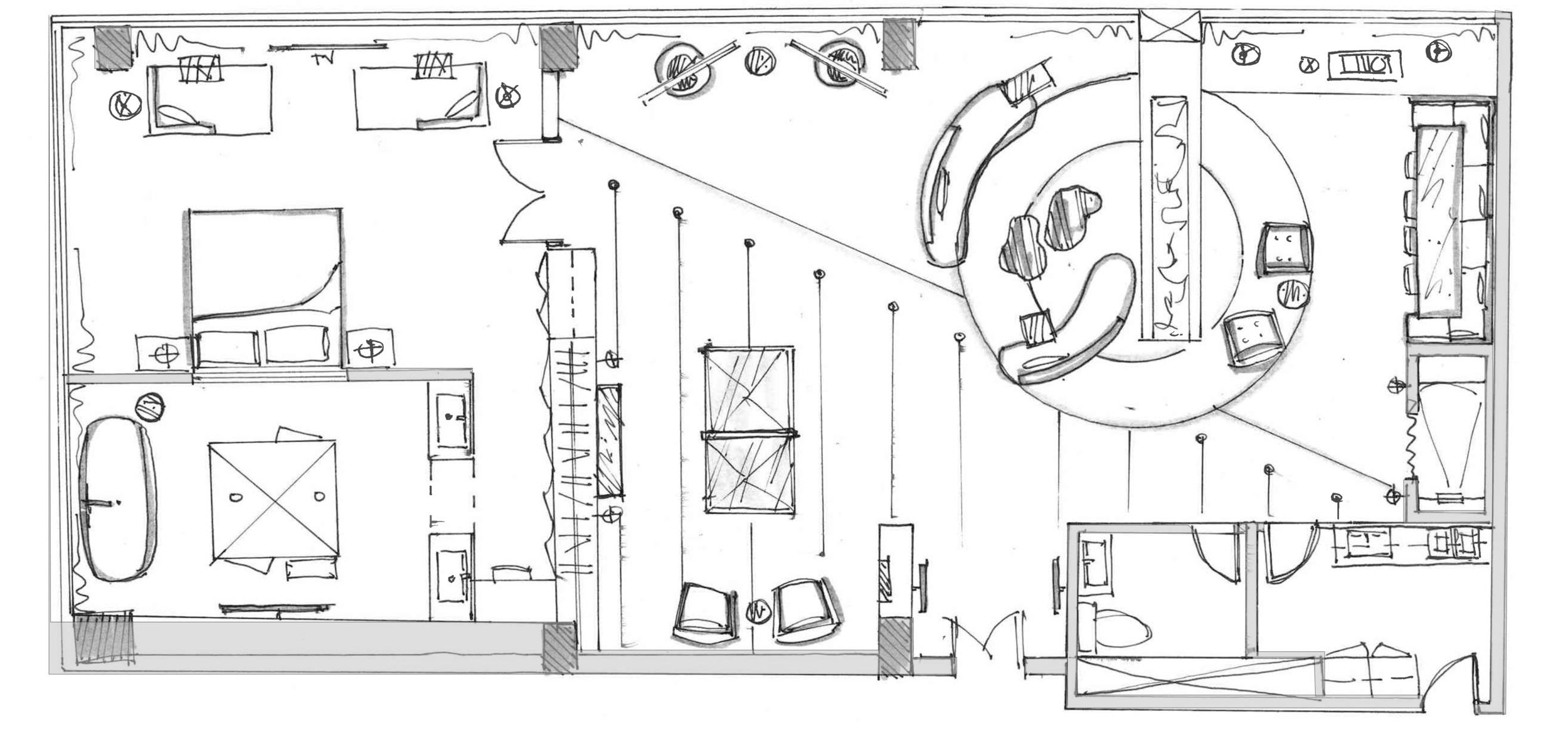 Rockstar+suite+sketch.jpg