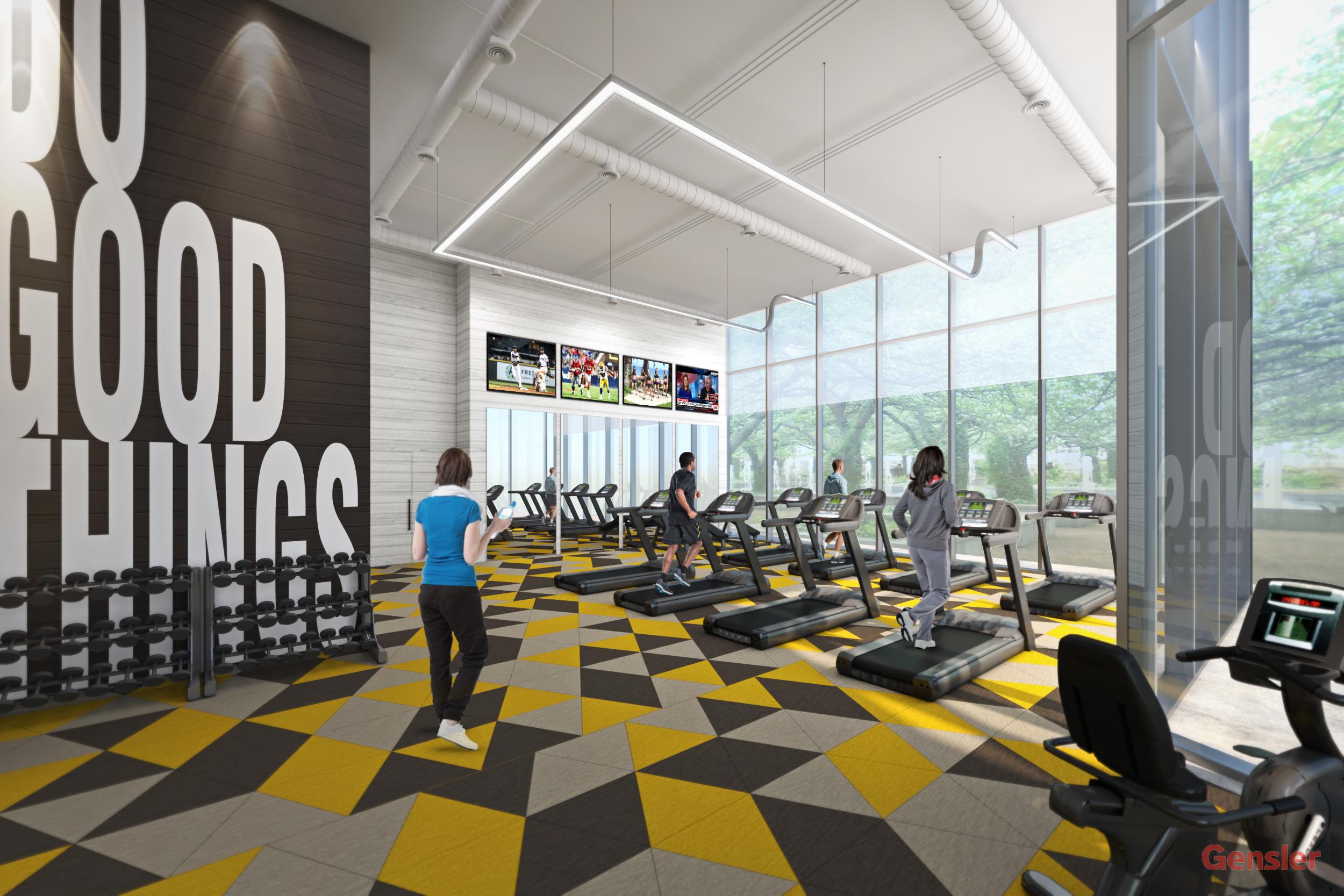 gym rendering .png
