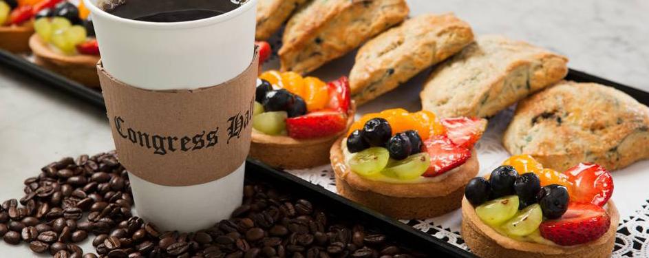 Tommy's cafe 3.jpg