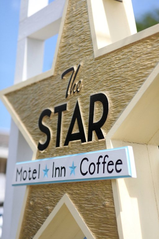 01_Star Inn.jpg