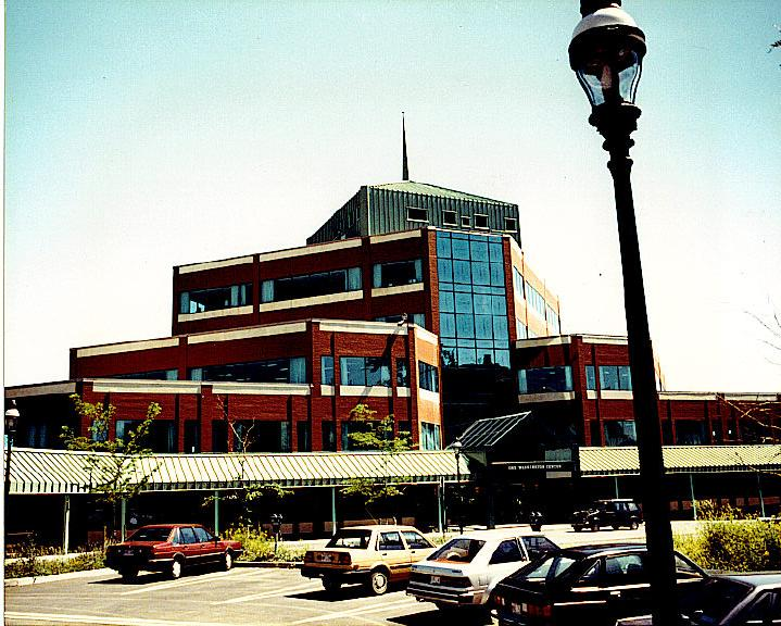 01_One Washington Center.JPG