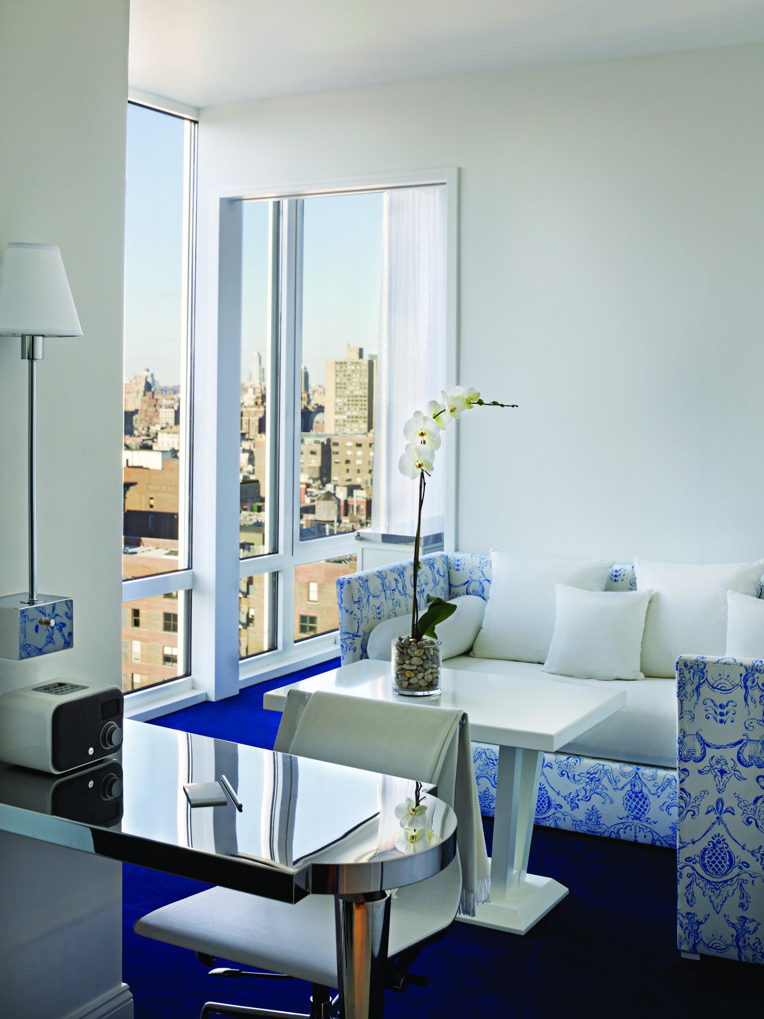 13_Mondrian.jpg