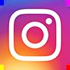 smaller instagram.png