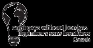 Ewbcanada-logo.png