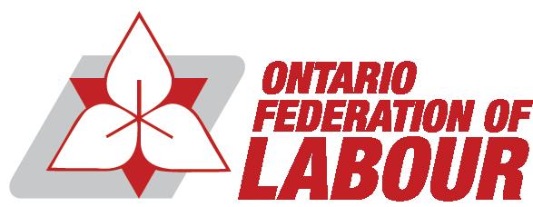 OFL-Logo.png