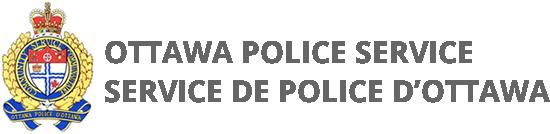 OPSLogo-bilingual.png