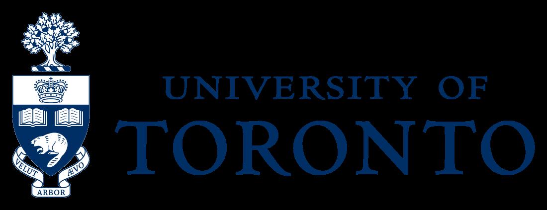 University-of-Toronto.png