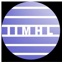 iimhl-logo.png