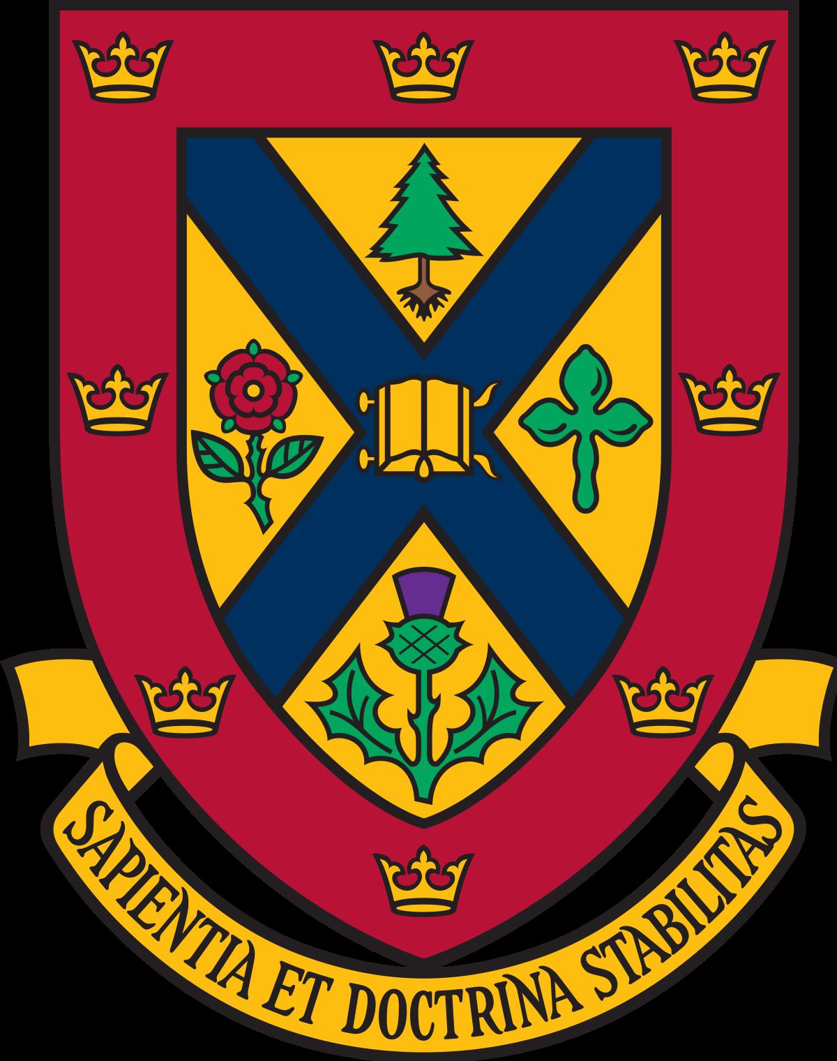 Q_University_logo.png