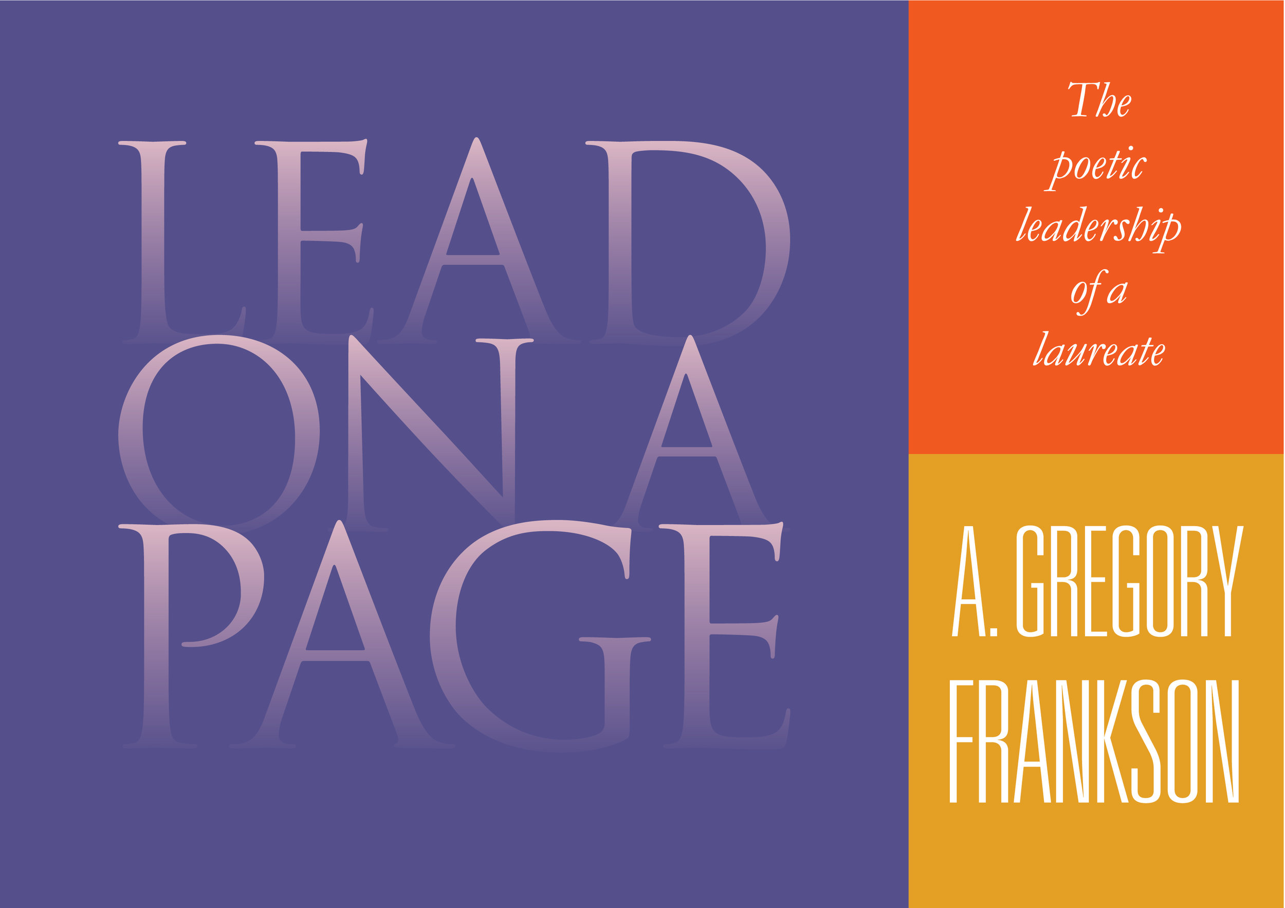 Lead on a Page - CoverArt.jpg