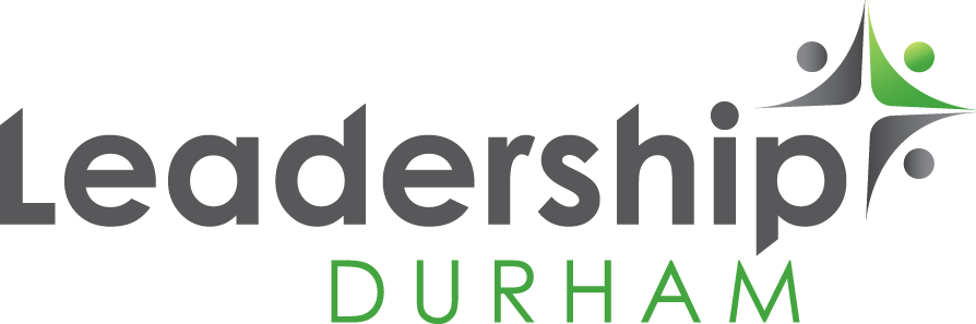 Leadership-Durham_Logo_COLOUR.png