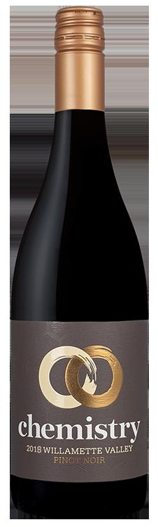 CM-2018 Pinot Noir-SQ.png