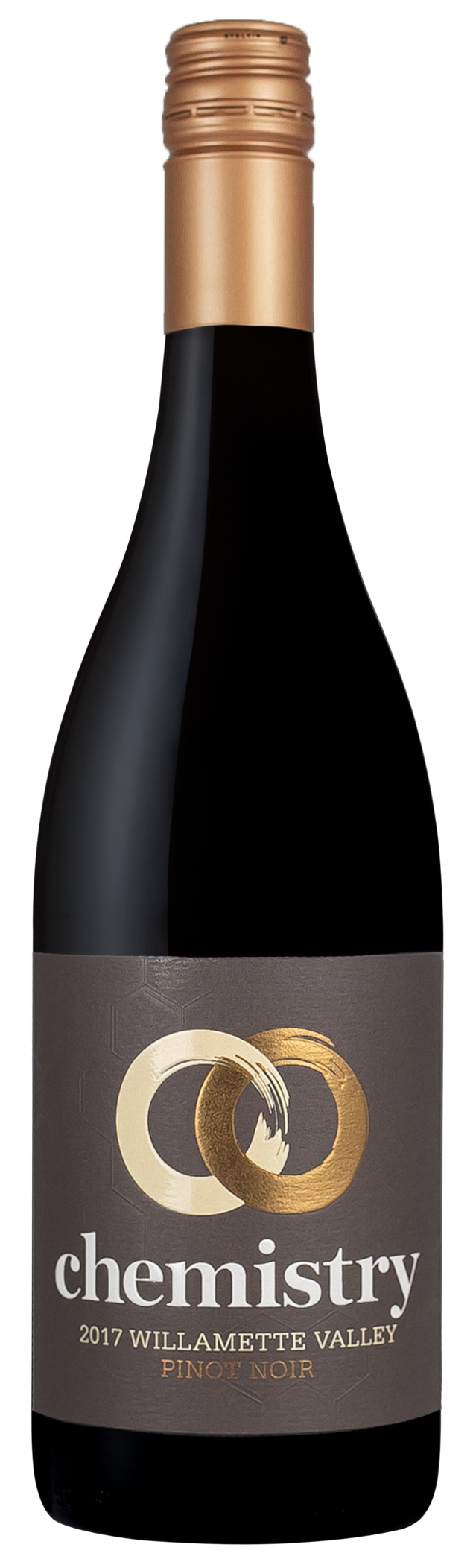 CM-2017 Pinot Noir-SQ.png
