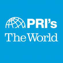 logo-tw.png