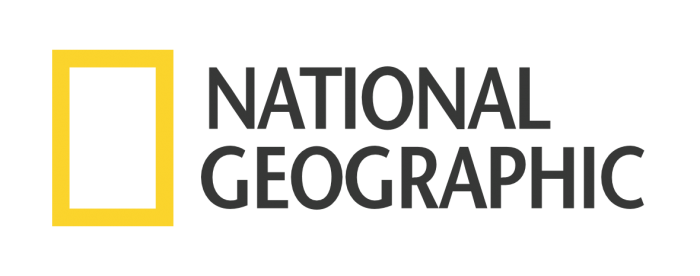 national-geographic-logo-dark-700x276.png