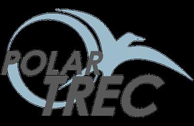 polartrec_logo_light_400.png