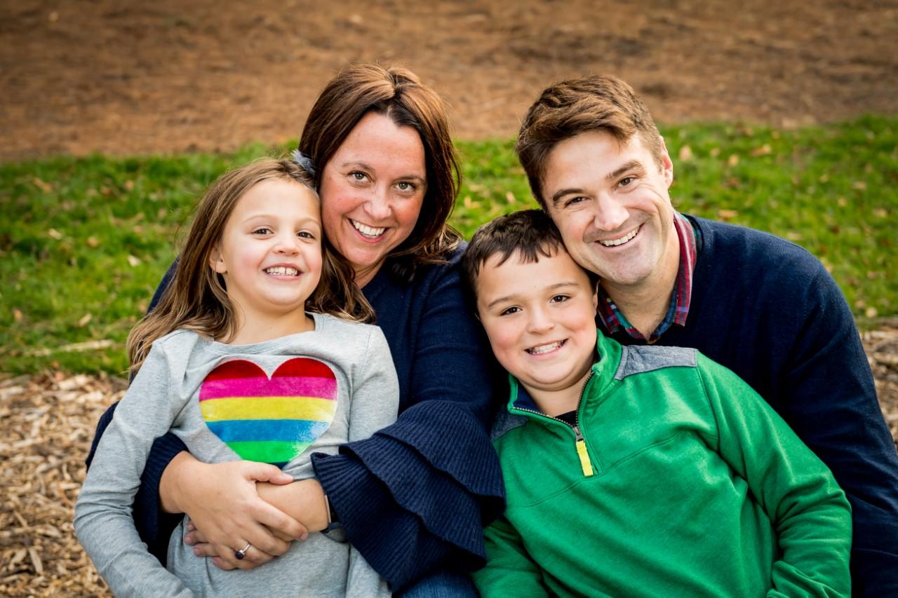 thumbnail_family.jpg