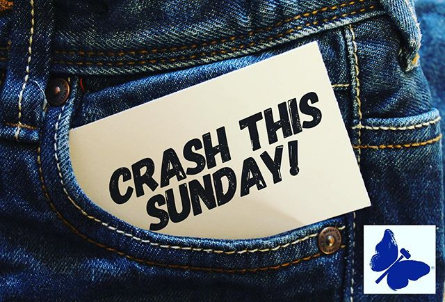 Do you want to crash with us??? There is still time! Visit our website (link in bio) And you can sign up for emails and learn more about our organization. Then you can crash future events with us! 💙💙💙#BenefitCrashers #benefit  #HopeCrashesHardship #ComeCrashWithUs #crashers #joinourcrew #kindness