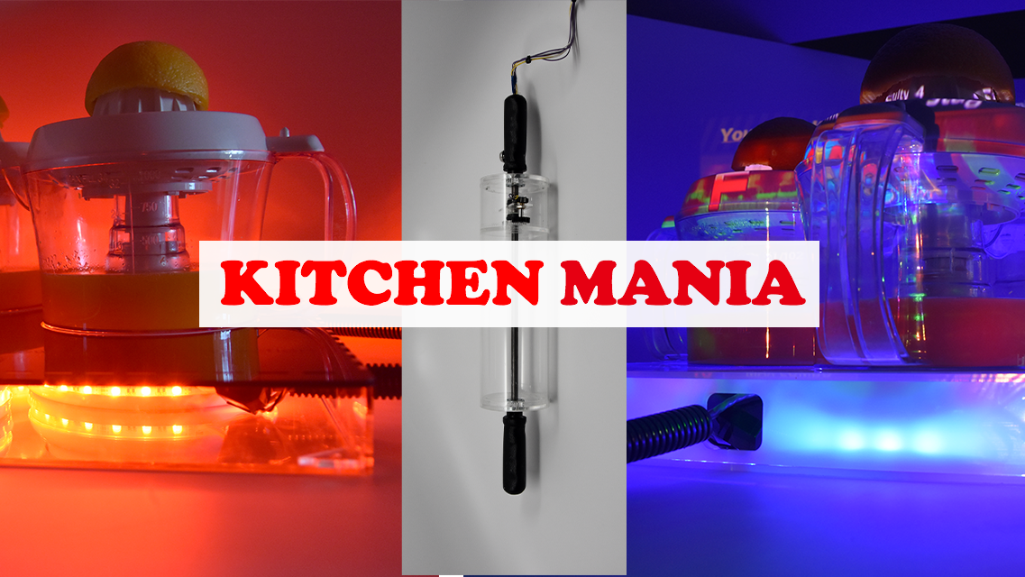 kitchen-mania.jpeg