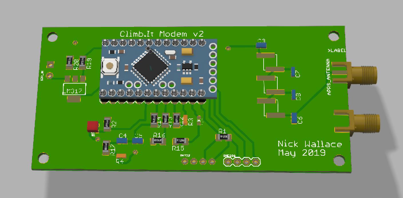 PCB-render.png