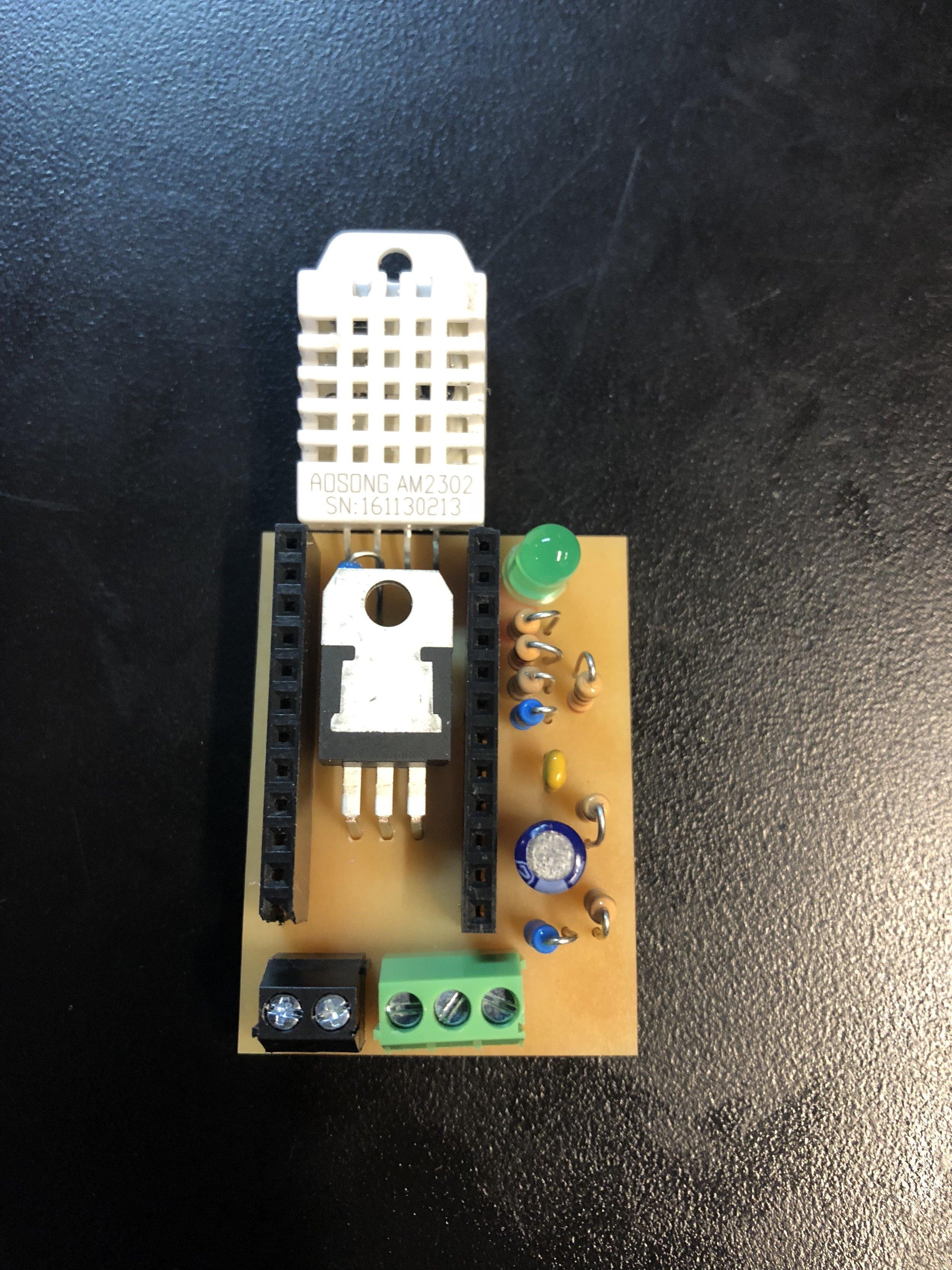 Othermill PCB v2.JPG