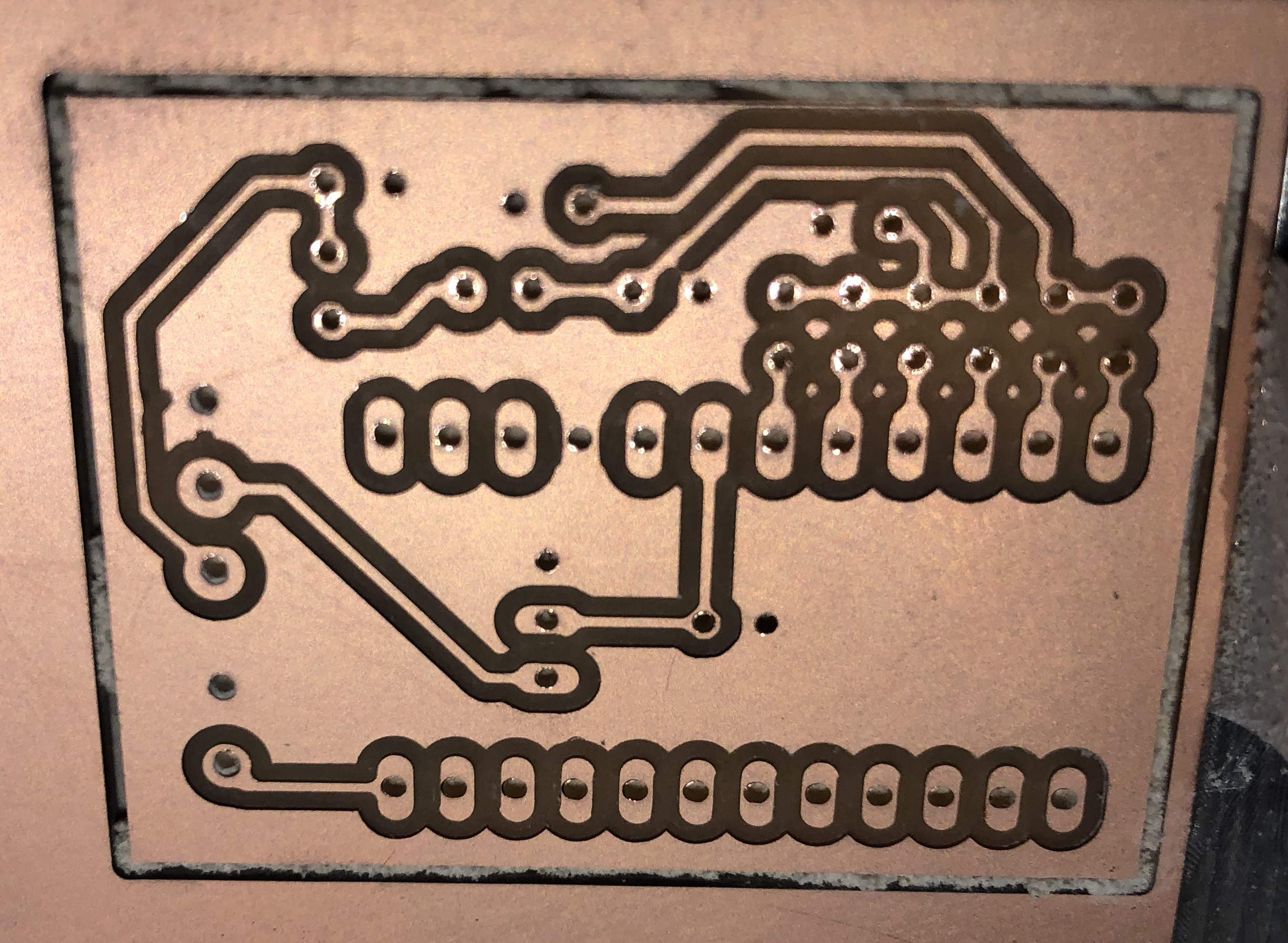 prototype-pcb.png
