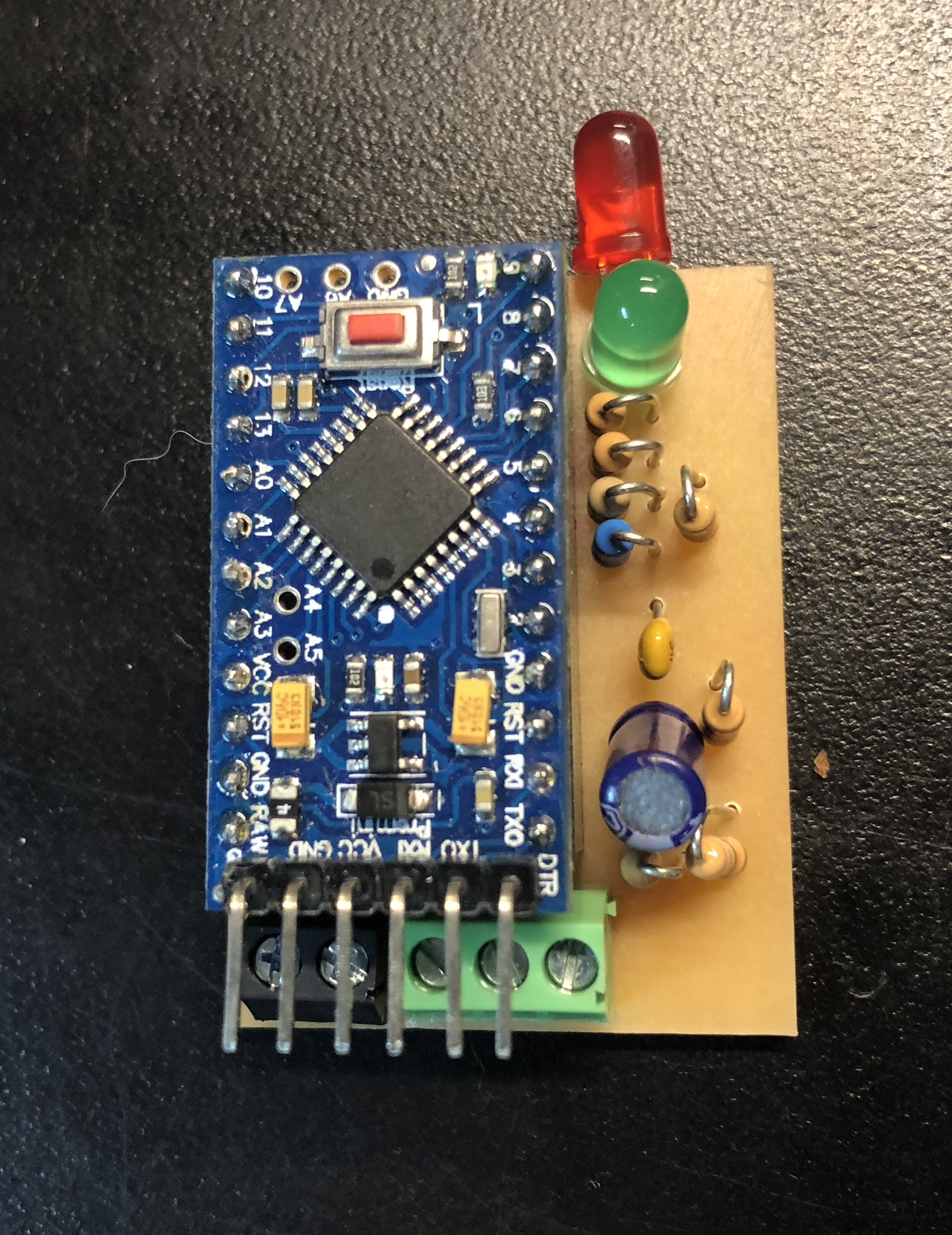 early-prototype-pcb.png