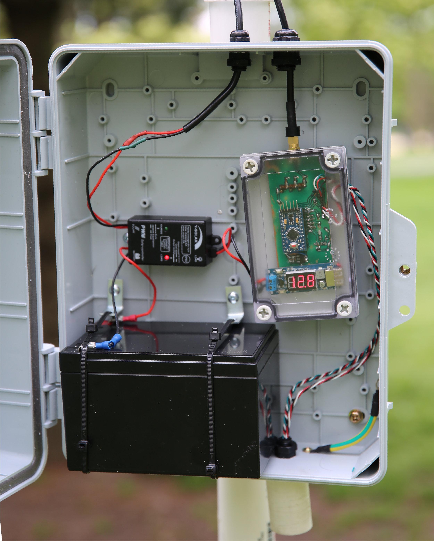 transmitter-box-resized.jpg