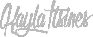 site-logo-gray-ki.png