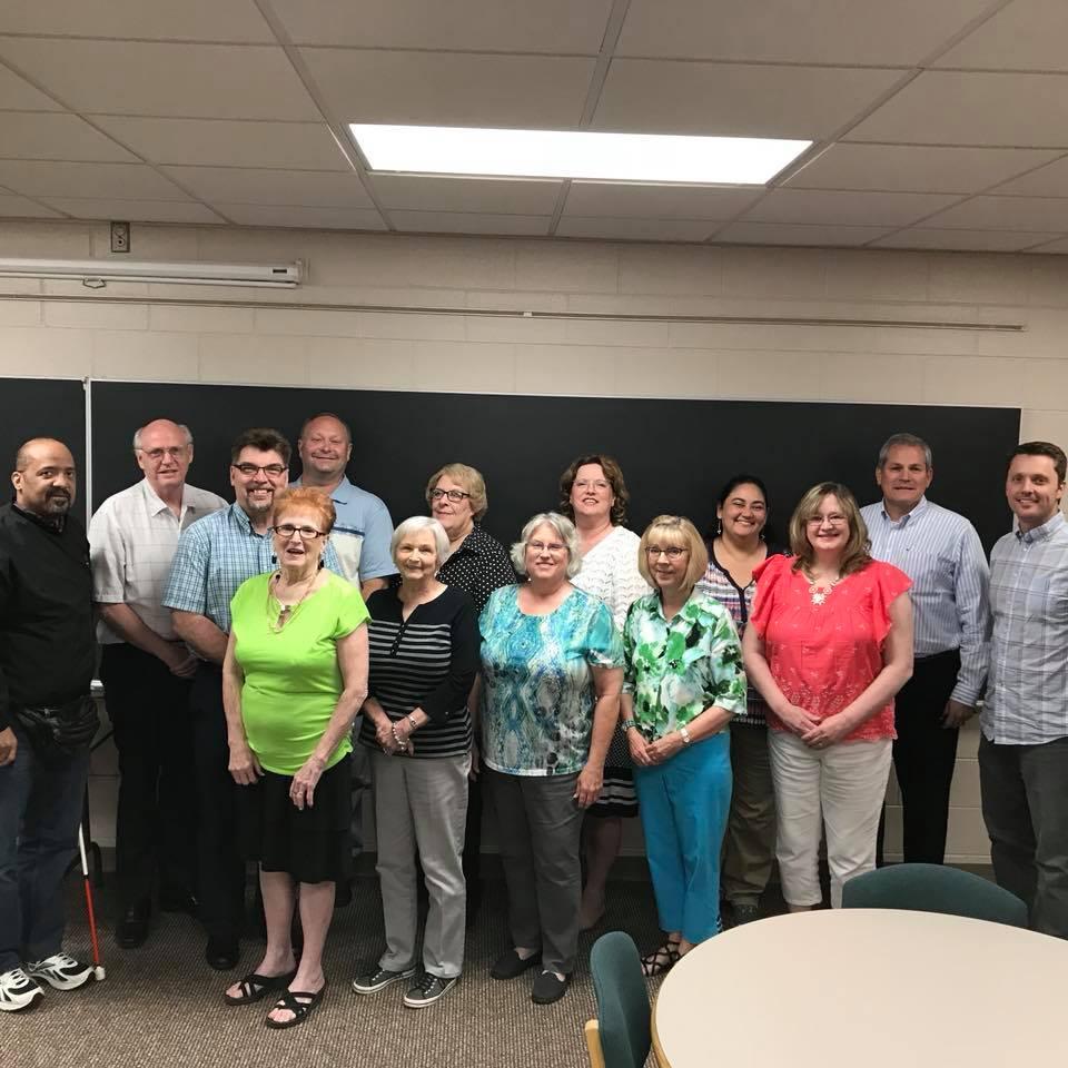 Mentors Appreciation Luncheon 2018.jpg