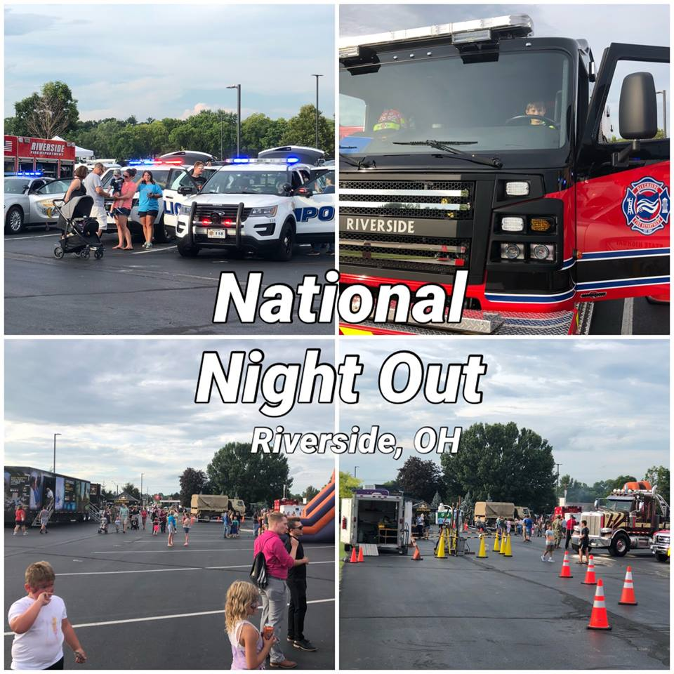 National Night Out.jpg