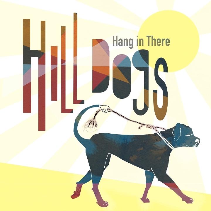 hilldogs.jpeg