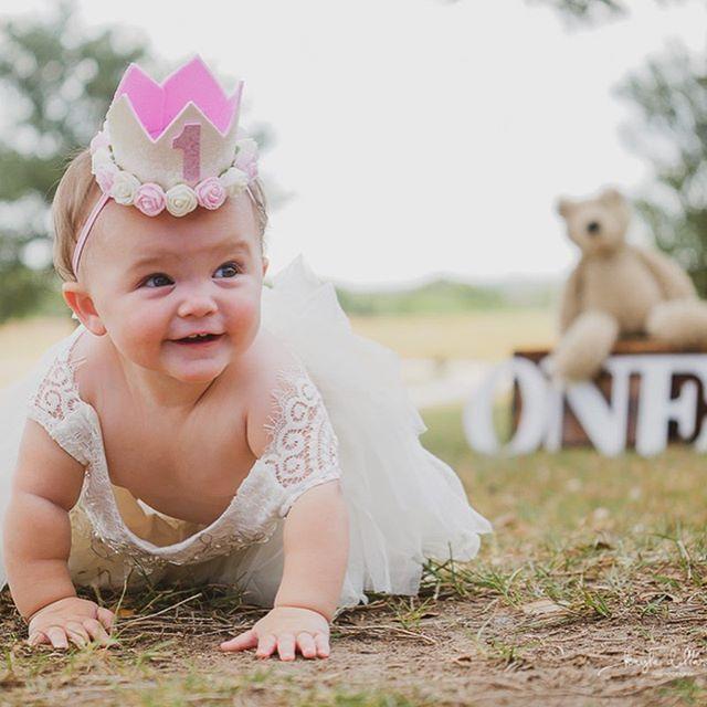 More of Avery Kay❤️ @carolynann14  #atxfamily #austinphotographer #toddlerphotography #atxbaby #atxphotographer #oneyearoldphotoshoot #austinfamilyphotographer