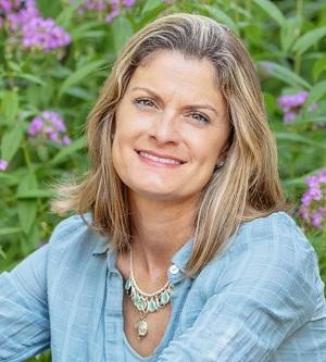 Heather Makowicz