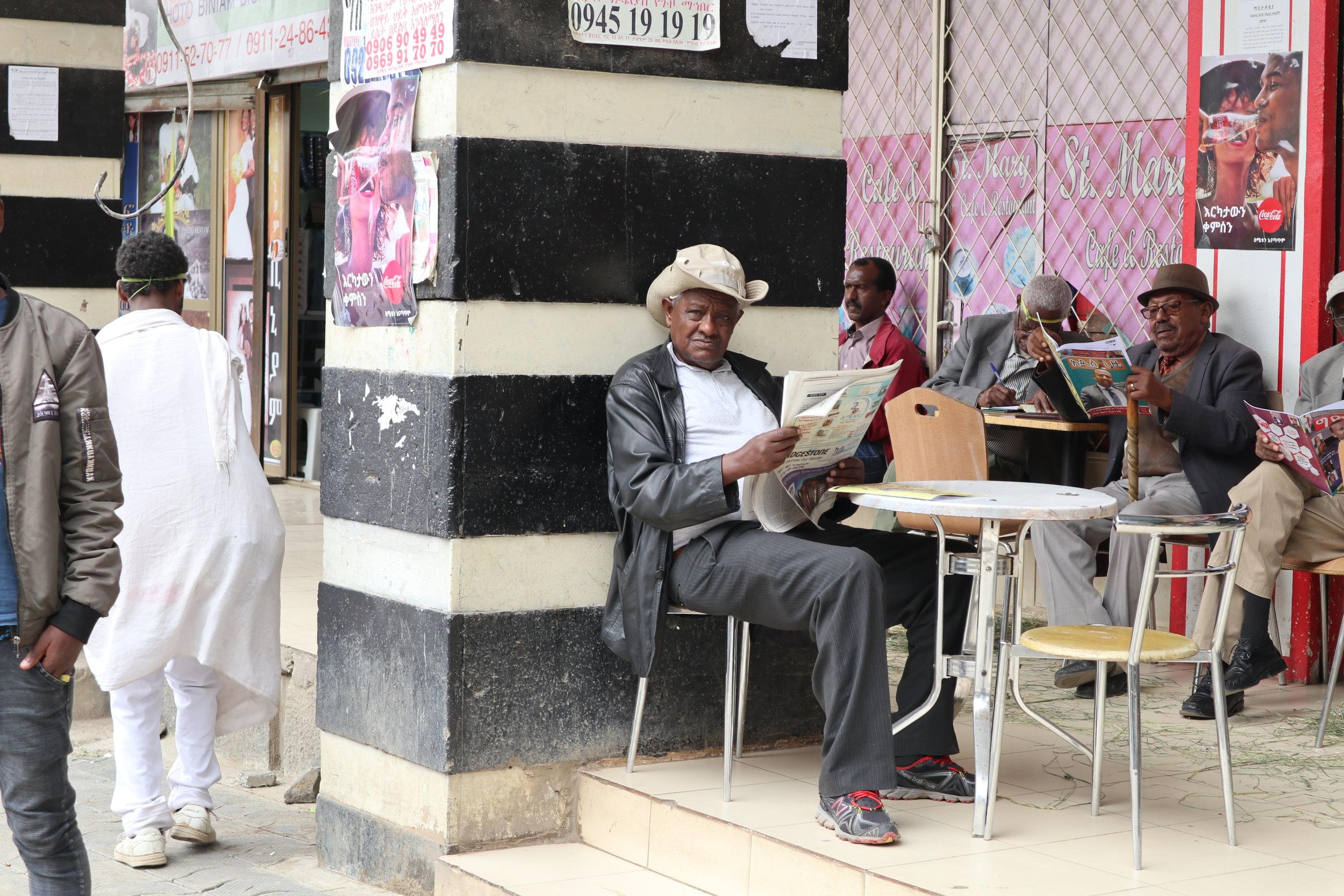 Addis Abeba_privat.jpg