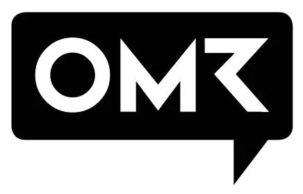 Logo: Online Marketing Rockstars