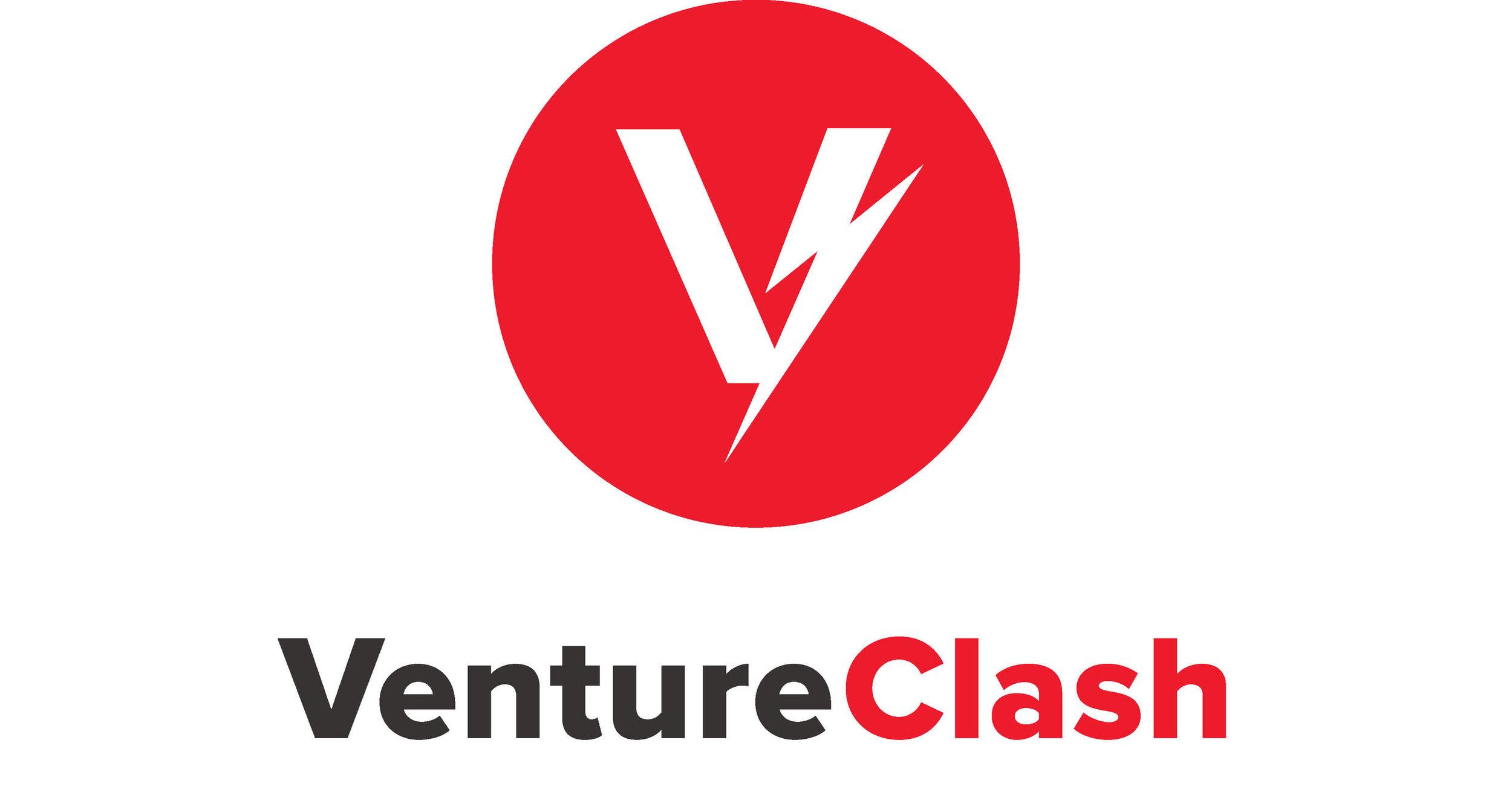 VentureClash.jpeg