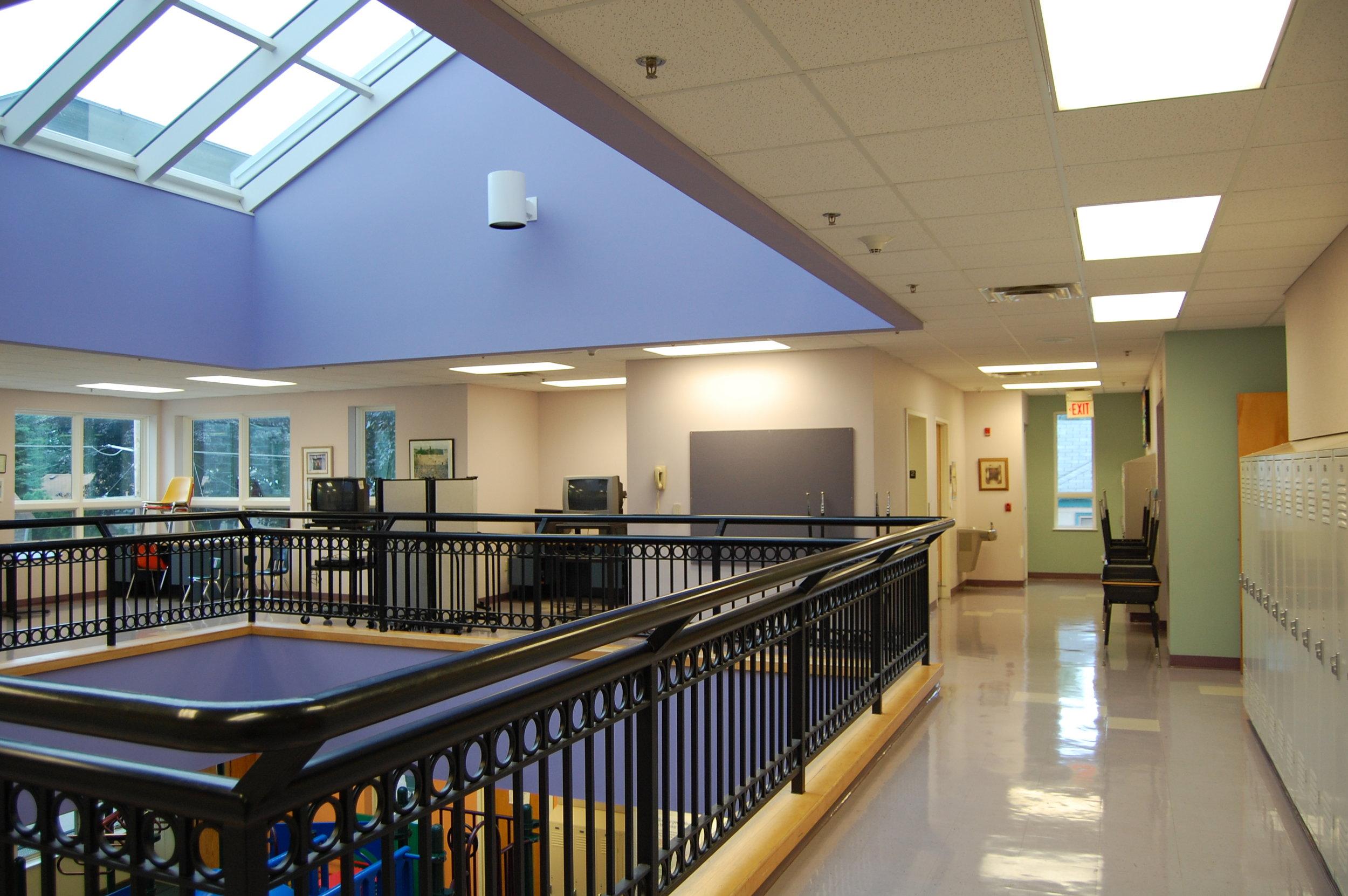 Yeshiva Elementary - Milwaukee, WI