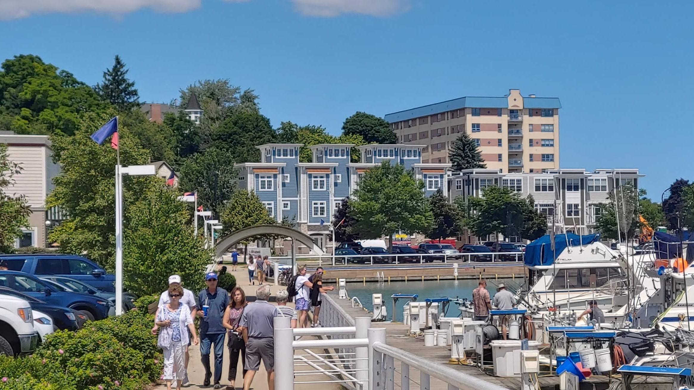 1705128_Pier Street across harbor.jpg